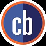 @cb-talent-development