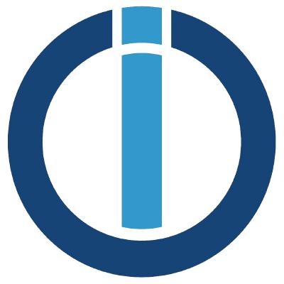 Supported devices · ioBroker/ioBroker.zigbee Wiki · GitHub