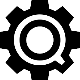 QuickCorp/QCObjects icon