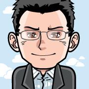 @shigeyuki-jp