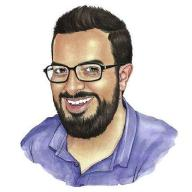 @tabdulradi