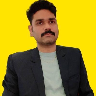 TamalAnwar