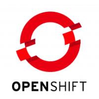 @openshift-evangelists