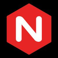 @nginx-modules