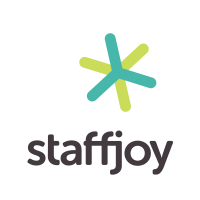 @Staffjoy