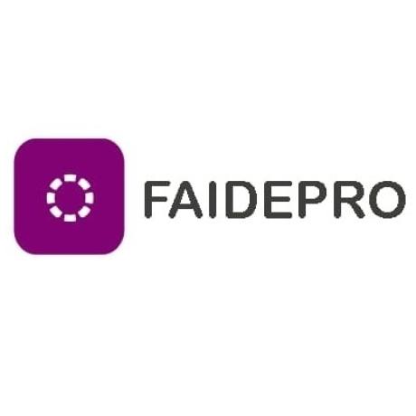 Faidepro