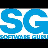 @softwareguru