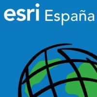 @esri-es