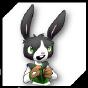 @coding-bunny