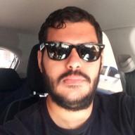 @paulorec