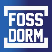 @FOSSDorm