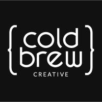 @Coldbrew-Creative