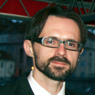Pavel Dlouhy