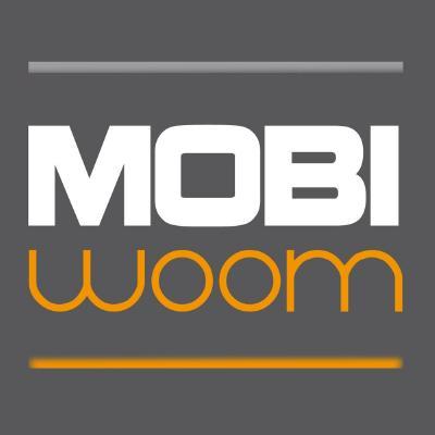 cordova-plugin-nfccard/smartcard_list txt at master · Mobiwoom