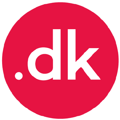 GitHub - DK-Hostmaster/whois-service-specification: This is