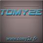 @Tomy2e