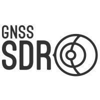 @gnss-sdr