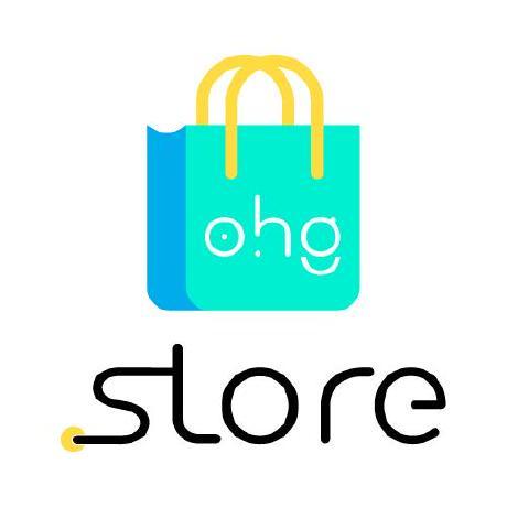 OHG Store's avatar