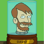 @DavidXArnold