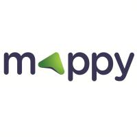 @Mappy