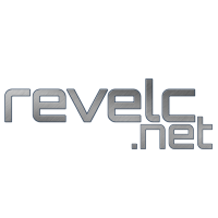@revelc
