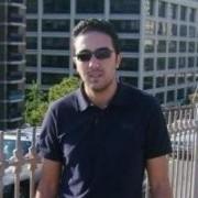 @elharmouchi