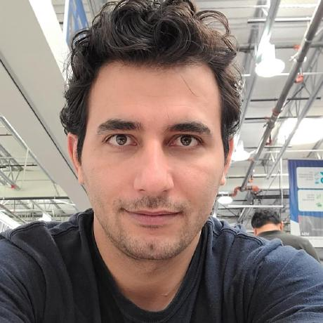 hussien89aa - I am Software engineer who interesting in teaching programming languages to develop mobile,Windows, and web apps.