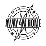 @away4m