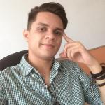 @romuloMendes
