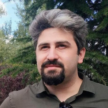 M. Serdar Karaman