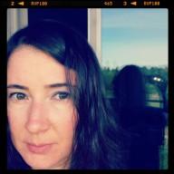 @Severinka
