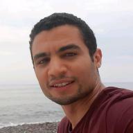 @Mahmoud349905