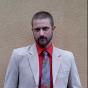 @skiryazov