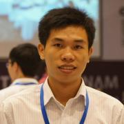 @vnnvanhuong