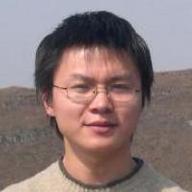@shiquanwang