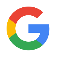 @GoogleWebComponents