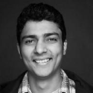 @Ankur-Jat