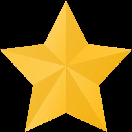 GitHubPopular 是一个基于 React Native 开发用来查看 GitHub 最