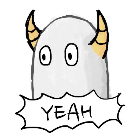 matsub's icon