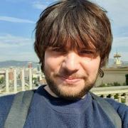 @alvarotuso