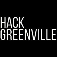trolley-tracker-ios-client