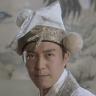 @yangyanqing