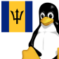 @LinuxBarbados