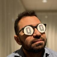 @MohamedDiaa