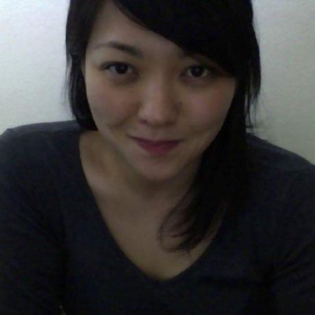 Cintia Shinoda's avatar