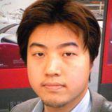 @HirofumiYashima