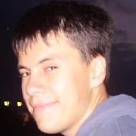 Artur Mogozov