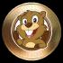@BeaverCoin-Project