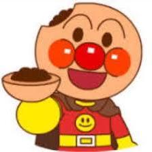 profile image for m_nakamura