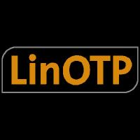 @LinOTP